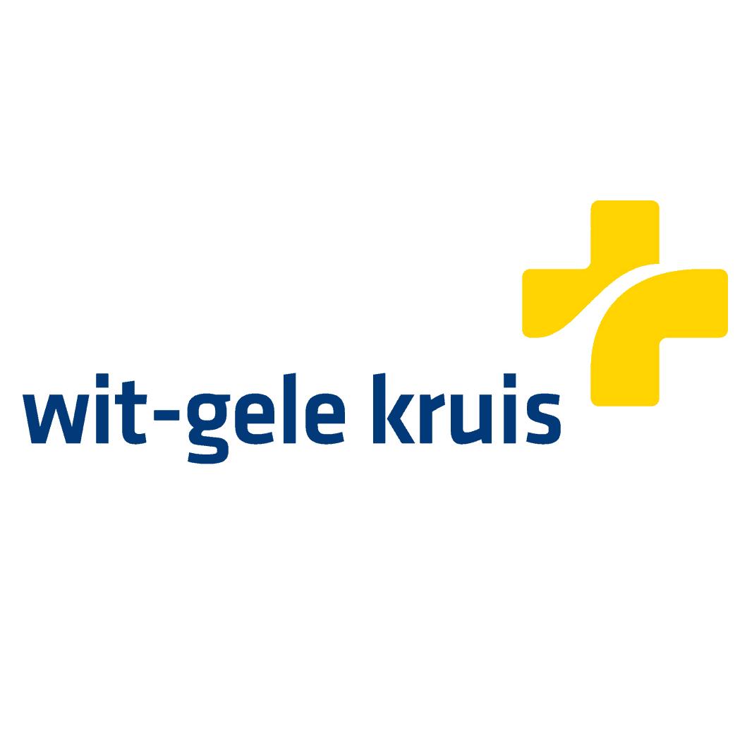 Wit-Gele Kruis