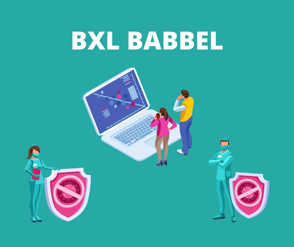 BXL Babbel