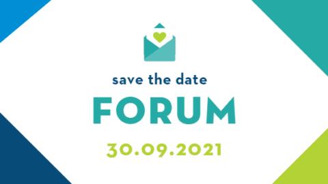 Forum BruZEL op 30.09.2021