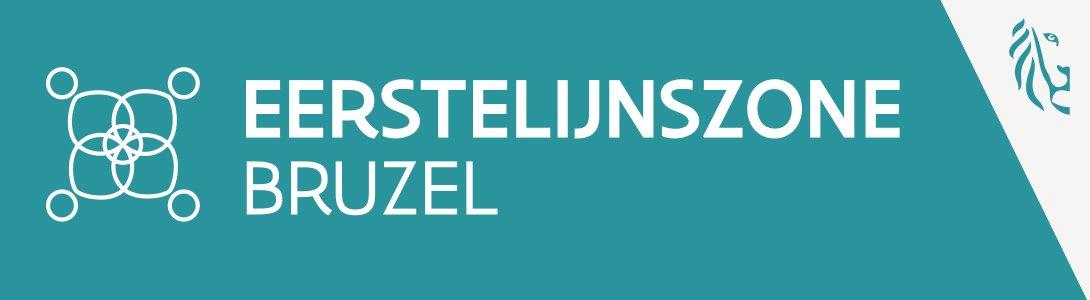 Webbanner BruZEL